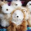 120 Baby Alpaca Teddy Bear, size 5 1/2″(BATS)