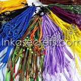 2500 Friendship Bracelets Dreamcatcher