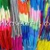 1000 Friendship Bracelets Double Knot
