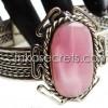 10 Acrylic Cuff Bracelets