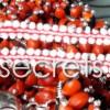 80 Peruvian watana wrap friendship bracelets