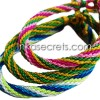 06 Braiding Wheel Friendship Bracelets