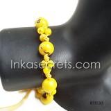 40 Tagua Bracelets (BTY01)