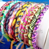 2500 Round Friendship Bracelets