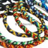 1000 Round Friendship Bracelets