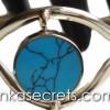 02 Flip stone Bracelets – Peruvian Jewelry
