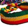 50 Peruvian ethnic friendship bracelets